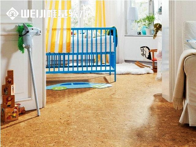 国家标准发布软木甲醛释放量分级和人造板室内承载限量指南