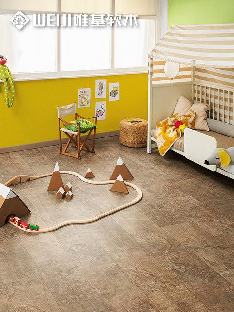 真木软木地板爱格EGGER系列