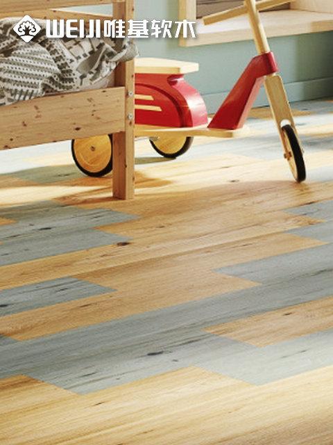 软木地板vita维塔福诺系列