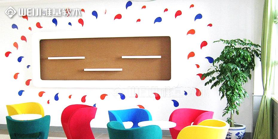 软木板制作设计