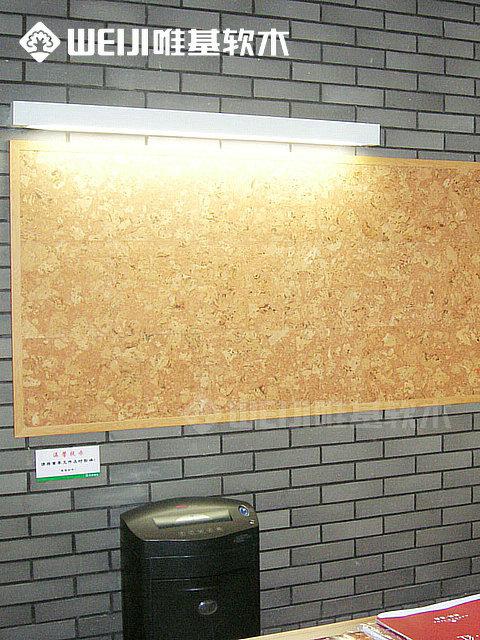 进口软木板定制系列