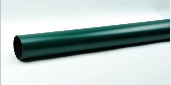 背胶软绿板