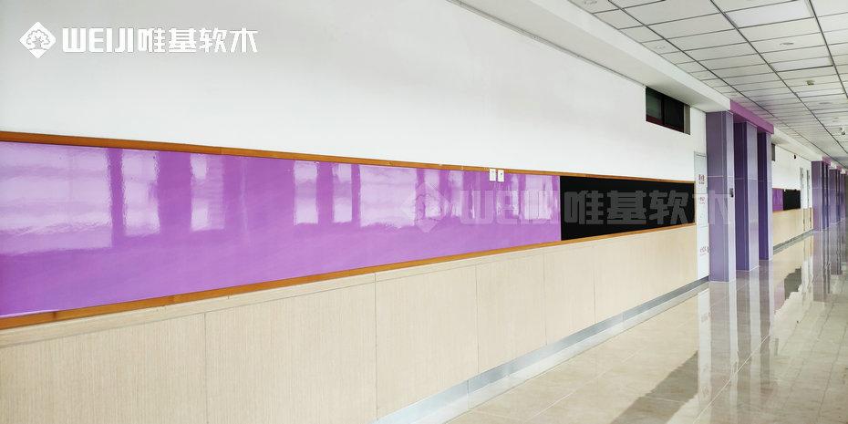 磁性彩色软板