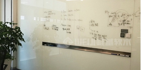 玻璃白板优缺点