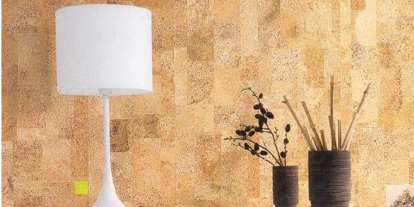 软木墙板的优缺点
