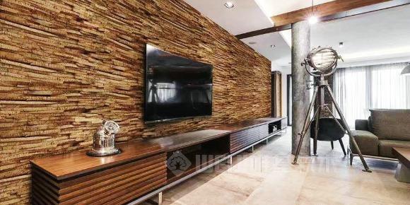 软木墙板优缺点