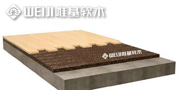 软木地垫的优缺点