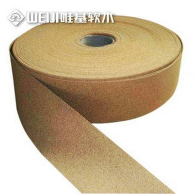 软木地垫定制