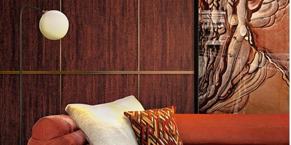 木饰面护墙板优缺点