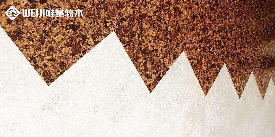 软木地板用什么胶粘