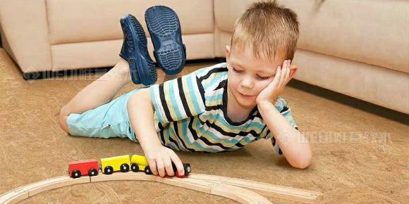 软木地板胶水优缺点