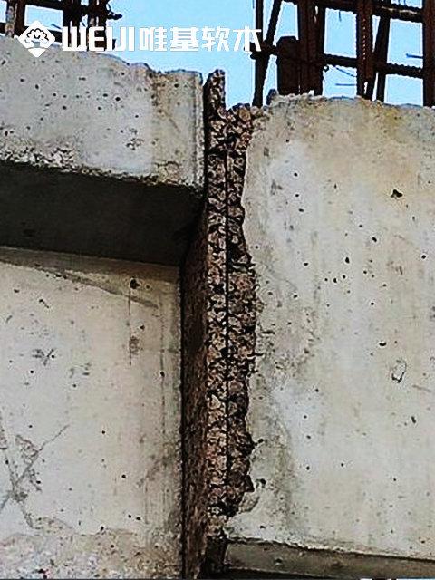 软木伸缩缝填料在桥梁的应用方案