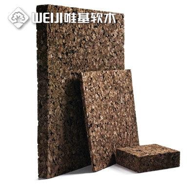软木伸缩缝